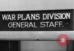 Image of War Plans Division Washington DC USA, 1942, second 53 stock footage video 65675051704