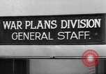 Image of War Plans Division Washington DC USA, 1942, second 54 stock footage video 65675051704