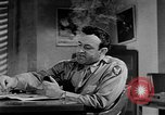 Image of Bombing tests Florida United States USA, 1945, second 3 stock footage video 65675051712