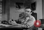Image of Bombing tests Florida United States USA, 1945, second 5 stock footage video 65675051712