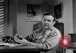 Image of Bombing tests Florida United States USA, 1945, second 7 stock footage video 65675051712