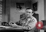 Image of Bombing tests Florida United States USA, 1945, second 8 stock footage video 65675051712