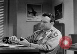 Image of Bombing tests Florida United States USA, 1945, second 10 stock footage video 65675051712