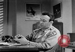Image of Bombing tests Florida United States USA, 1945, second 12 stock footage video 65675051712