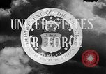 Image of Wright Brothers United States USA, 1908, second 6 stock footage video 65675051723