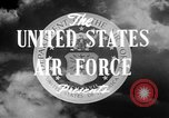 Image of Wright Brothers United States USA, 1908, second 8 stock footage video 65675051723