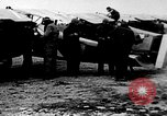 Image of Lafayette Escadrille France, 1917, second 1 stock footage video 65675051724