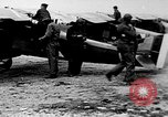 Image of Lafayette Escadrille France, 1917, second 3 stock footage video 65675051724