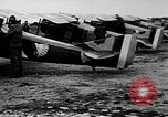 Image of Lafayette Escadrille France, 1917, second 11 stock footage video 65675051724