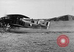 Image of Lafayette Escadrille France, 1917, second 20 stock footage video 65675051724