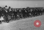 Image of Lafayette Escadrille France, 1917, second 31 stock footage video 65675051724