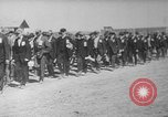 Image of Lafayette Escadrille France, 1917, second 32 stock footage video 65675051724