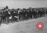 Image of Lafayette Escadrille France, 1917, second 33 stock footage video 65675051724