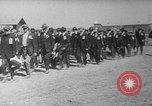 Image of Lafayette Escadrille France, 1917, second 34 stock footage video 65675051724
