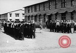Image of Lafayette Escadrille France, 1917, second 36 stock footage video 65675051724