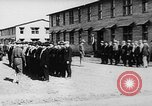Image of Lafayette Escadrille France, 1917, second 37 stock footage video 65675051724