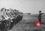 Image of Lafayette Escadrille France, 1917, second 38 stock footage video 65675051724