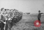 Image of Lafayette Escadrille France, 1917, second 39 stock footage video 65675051724