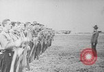 Image of Lafayette Escadrille France, 1917, second 41 stock footage video 65675051724
