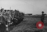 Image of Lafayette Escadrille France, 1917, second 42 stock footage video 65675051724