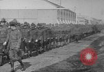 Image of Lafayette Escadrille France, 1917, second 43 stock footage video 65675051724