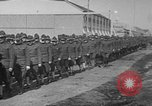 Image of Lafayette Escadrille France, 1917, second 44 stock footage video 65675051724