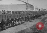 Image of Lafayette Escadrille France, 1917, second 45 stock footage video 65675051724