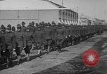 Image of Lafayette Escadrille France, 1917, second 46 stock footage video 65675051724