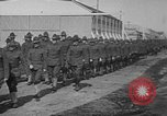 Image of Lafayette Escadrille France, 1917, second 47 stock footage video 65675051724