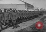 Image of Lafayette Escadrille France, 1917, second 48 stock footage video 65675051724