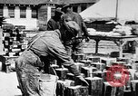 Image of Lafayette Escadrille France, 1917, second 50 stock footage video 65675051724
