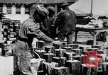 Image of Lafayette Escadrille France, 1917, second 51 stock footage video 65675051724