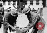 Image of Lafayette Escadrille France, 1917, second 52 stock footage video 65675051724