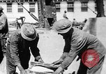 Image of Lafayette Escadrille France, 1917, second 53 stock footage video 65675051724