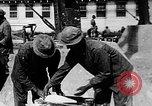 Image of Lafayette Escadrille France, 1917, second 54 stock footage video 65675051724
