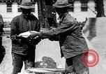 Image of Lafayette Escadrille France, 1917, second 55 stock footage video 65675051724