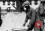 Image of Lafayette Escadrille France, 1917, second 56 stock footage video 65675051724