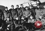 Image of Colonel Billy Mitchell France, 1918, second 2 stock footage video 65675051725