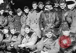 Image of Colonel Billy Mitchell France, 1918, second 10 stock footage video 65675051725