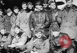 Image of Colonel Billy Mitchell France, 1918, second 11 stock footage video 65675051725