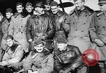 Image of Colonel Billy Mitchell France, 1918, second 12 stock footage video 65675051725