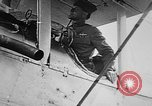 Image of Colonel Billy Mitchell France, 1918, second 22 stock footage video 65675051725