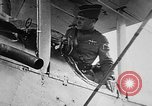 Image of Colonel Billy Mitchell France, 1918, second 23 stock footage video 65675051725