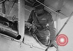 Image of Colonel Billy Mitchell France, 1918, second 25 stock footage video 65675051725