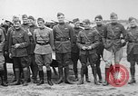 Image of Colonel Billy Mitchell France, 1918, second 42 stock footage video 65675051725