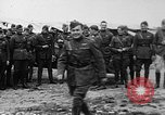 Image of Colonel Billy Mitchell France, 1918, second 49 stock footage video 65675051725