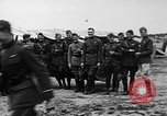 Image of Colonel Billy Mitchell France, 1918, second 56 stock footage video 65675051725