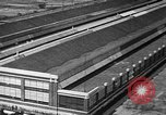 Image of Building DH-4 airplanes United States USA, 1918, second 4 stock footage video 65675051726