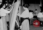 Image of Building DH-4 airplanes United States USA, 1918, second 21 stock footage video 65675051726