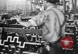 Image of Building DH-4 airplanes United States USA, 1918, second 34 stock footage video 65675051726